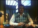Адвокат / Убийство на Монастырских прудах 1 серия