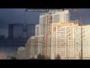 из моей дальнобойной жизни трасса М3 Москва киев под музыку Алексей Берест За верстою верста Picrolla
