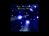 Nik Tyndall - Plejaden Suite (Musik Zur Entspannung III)