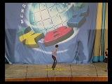 КиВиН-2012. Команда КВН Краснодарского края