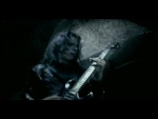 Cradle Of Filth feat. Liv Kristine (Theatre of Tragedy) - Nymphetamine