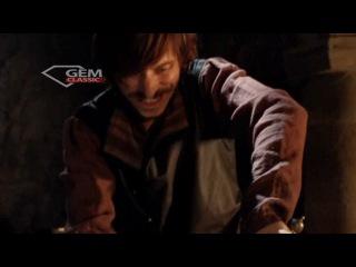 Мерлин Merlin 2 сезон 1 серия