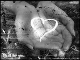Для тебе одної_я люблю тільки тебе)СОЛОМІЯ- ти просто супер ))