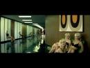 Lighthous Family – I wanna run away with you