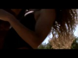Negrocan - Cada Vez (Offical Video HQ).flv