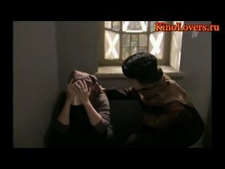 Дом образцового содержания 9 серия 2012