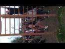 Форсаж 7 (2014) Трейлер  прикол, любовь, жесть, ржака, порно, сиськи, член, жопа, this is, хорошо,+100500, машина, porno, комедия, ужас, секс, пиздец, дом 2, удар по яйцам, сломал, медвежий фарш, страх, жестко, хач, трюкач, вдв, мент, гашиш, трава, драка, махач, бомж, лох, дурак, фильм, cs, кс, ксс, граффити, еблан, баклан, водка, пиво, порно, секс, камеди, жид, баба, пидор, смешно, смешной, дота,ПОРНУШКА ИНЦЕСТ ЦЕЛКА ХЕНТАЕ COCK GJHTDJ ШЛЮХА СЕКС ПАРНУХА БЕРКОВА  ПОРНУШКА КОНЧИЛ ПОРО  ПРОСТИТУТКА ТЕЛКА