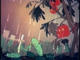 Веселый огород ♥ Добрые советские мультфильмы ♥ http://vk.com/club54443855