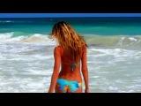 Nina - Take Me Away супер девушки))