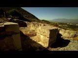 Атлантида: Конец мира, рождение легенды (ТВ)