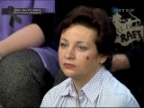 Комаровский Выпуск 63  Путешествия с ребенком.