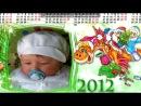«Вебка» под музыку Таисия Повалий - Я Помолюсь За Тебя (новинка!!! 2012). Picrolla