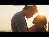 «Грустные,про любовь» под музыку Русский реп [vkhp.net] - Про любовь,).Люблю тебя....если сможешь прости(.Ти мне дорог...и я не хочу тебя терять. Picrolla