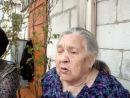 Наша бабушка любимая! 9 мая 2012