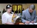 «5.05.2012.» под музыку Доминик Джокер - Если ты со мной(Paul Vine remix). Picrolla