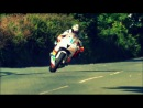 The Spectacular T. T. TT ( Isle of Man) Motorcycle Road Race 2011 2012 HD 720