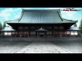 Fate Zero-muxed22(00h00m00s-00h11m20s).mp4