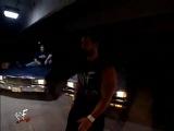 [My1Wrestling.ru] WWF Fully Loaded 1999