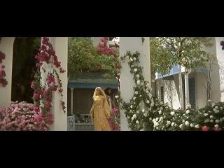 GuardaFilm.me - Angelica e il Gran Sultano. ita