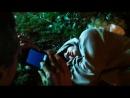 Самый ахуенный момент из фильма Проект Х:Дорвались!)