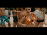Mirami Ft. VovaZiL'vova - Сексуальна (HD)