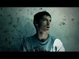АРТЕЛЬ(Prod-n)-Без Солнца__promo video