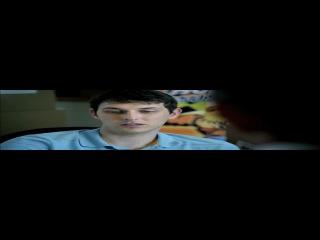 Роковые ошибки Тодда Маргарета / Increasingly Poor Decisions of Todd Margaret (1 сезон, 1 серия, 720p)