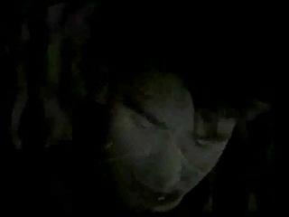 David Sylvian - Blackwater (with lyrics) - [HD720]
