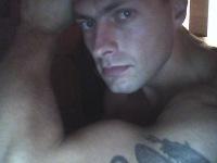 Roman Maslyakov, 29 октября , Тюмень, id120368042