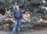 Дмитрий Новиков, 20 августа , Тула, id86333437