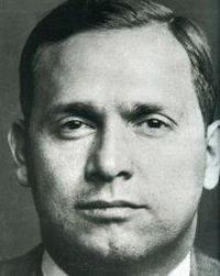Ainur Yakupov, 24 января 1999, Чайковский, id86993175