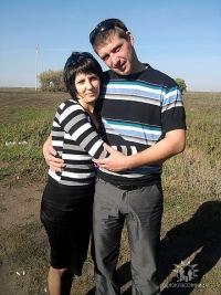 Женёк Сироткин, 5 апреля , Ульяновск, id118401126