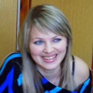 Марина Иванова, 9 февраля 1978, Севастополь, id127121348