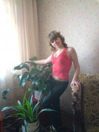 Настя Бобынцева, 12 августа , Нижний Новгород, id83976061