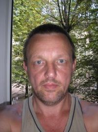 Шнапси 1111боб, 25 июня , Киев, id93666957