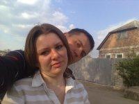Валентина Савченколипчанская, 28 июня , Харьков, id98293688