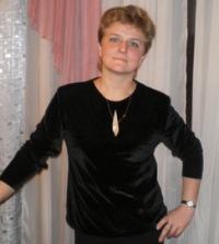 Татьяна Бттт, 27 января , Екатеринбург, id108523256