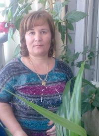Мухтарат Абдулманапова, 29 июля , Волгоград, id112787626