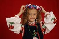 Ангелина Брижата, 29 февраля , Тульчин, id119241126