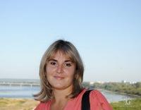 Татьяна Демченко, 22 марта 1984, Кемерово, id6481696