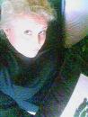 Яна Лебедева. Фото №2