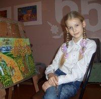 Татьяна Закурина, 5 декабря 1998, Москва, id92654173