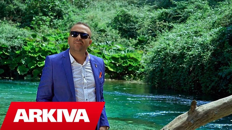 Dritan Ajdini - Zot o zot bekoje çiftin sot (Official Video 4K)