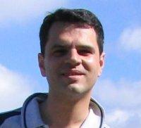Артур Зейтунян