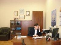 Sergey Kotenev, id1690390