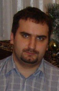 Андрей Гельверт