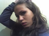 Екатерина Поветкина, 11 декабря 1990, Москва, id2585287