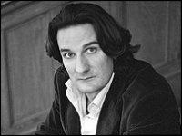 Frederic Beigbeder, 21 сентября 1965, Севастополь, id3858687