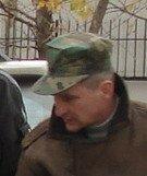 Иван Петров, 21 июля 1985, Новосибирск, id5147283