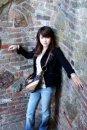Anita Yuen фото #25